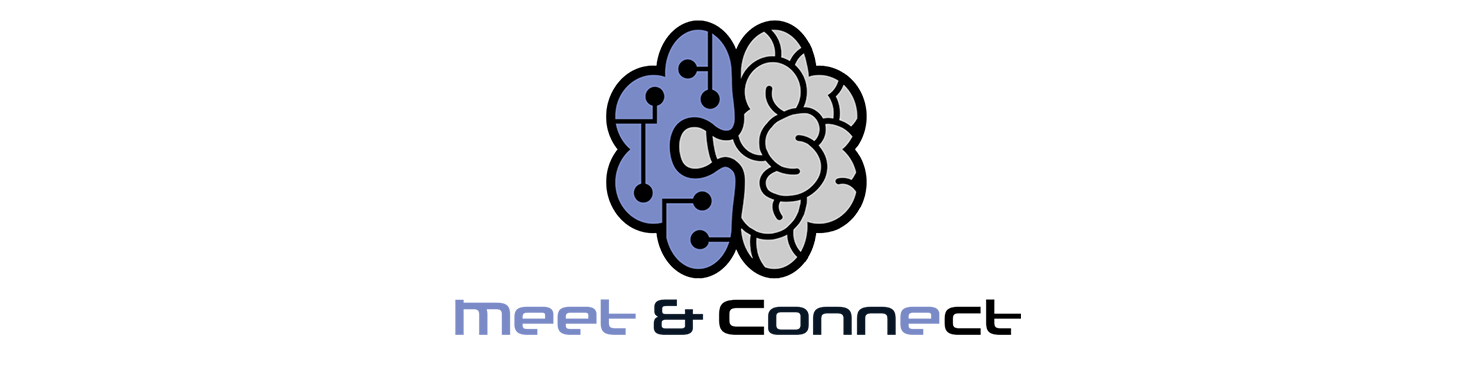 Meet & Connect