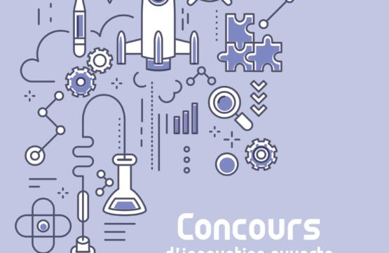 Meet&Connect : Une 1ère édition synonyme de succès !